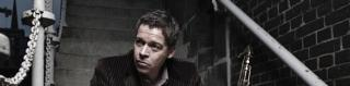 Toddi Reed Stairs